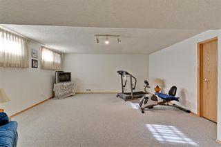 Photo 19: 94 OZERNA Road in Edmonton: Zone 28 House for sale : MLS®# E4148623