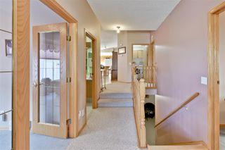 Photo 2: 94 OZERNA Road in Edmonton: Zone 28 House for sale : MLS®# E4148623