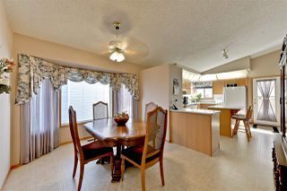 Photo 4: 94 OZERNA Road in Edmonton: Zone 28 House for sale : MLS®# E4148623