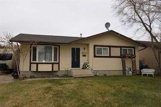 Main Photo: 14016 21 Street in Edmonton: Zone 35 House for sale : MLS®# E4149016