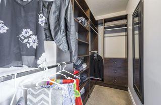Photo 16: 1623 165 Street in Edmonton: Zone 56 House for sale : MLS®# E4149060
