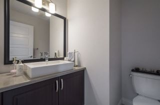 Photo 10: 1623 165 Street in Edmonton: Zone 56 House for sale : MLS®# E4149060