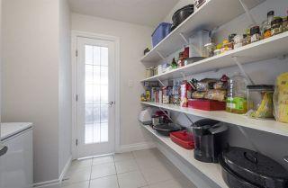 Photo 12: 1623 165 Street in Edmonton: Zone 56 House for sale : MLS®# E4149060