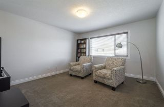 Photo 17: 1623 165 Street in Edmonton: Zone 56 House for sale : MLS®# E4149060