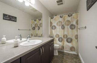 Photo 25: 1623 165 Street in Edmonton: Zone 56 House for sale : MLS®# E4149060