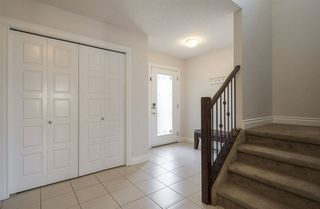 Photo 2: 1623 165 Street in Edmonton: Zone 56 House for sale : MLS®# E4149060