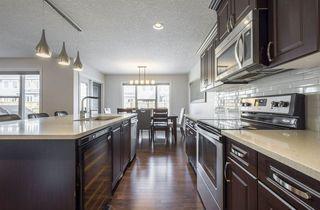 Photo 7: 1623 165 Street in Edmonton: Zone 56 House for sale : MLS®# E4149060