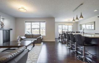 Photo 3: 1623 165 Street in Edmonton: Zone 56 House for sale : MLS®# E4149060