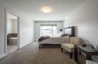 Photo 13: 1623 165 Street in Edmonton: Zone 56 House for sale : MLS®# E4149060