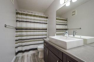 Photo 21: 1623 165 Street in Edmonton: Zone 56 House for sale : MLS®# E4149060