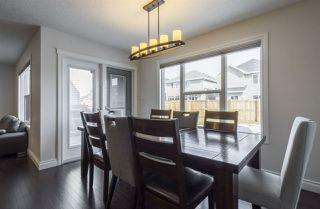Photo 9: 1623 165 Street in Edmonton: Zone 56 House for sale : MLS®# E4149060