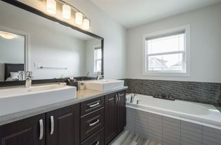 Photo 14: 1623 165 Street in Edmonton: Zone 56 House for sale : MLS®# E4149060