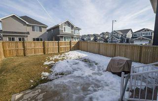 Photo 29: 1623 165 Street in Edmonton: Zone 56 House for sale : MLS®# E4149060