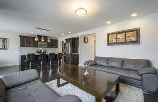 Photo 5: 1623 165 Street in Edmonton: Zone 56 House for sale : MLS®# E4149060