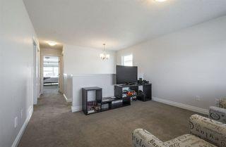 Photo 18: 1623 165 Street in Edmonton: Zone 56 House for sale : MLS®# E4149060