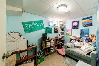 Photo 14: 10546 162 Street in Edmonton: Zone 21 House for sale : MLS®# E4149440