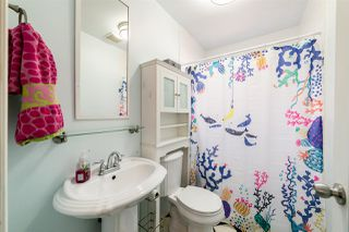 Photo 6: 10546 162 Street in Edmonton: Zone 21 House for sale : MLS®# E4149440
