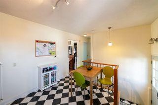 Photo 3: 10546 162 Street in Edmonton: Zone 21 House for sale : MLS®# E4149440