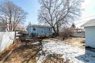 Photo 19: 10546 162 Street in Edmonton: Zone 21 House for sale : MLS®# E4149440