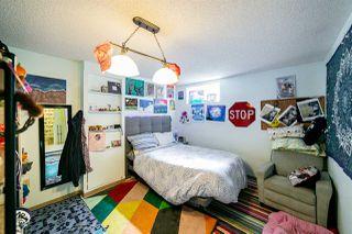 Photo 12: 10546 162 Street in Edmonton: Zone 21 House for sale : MLS®# E4149440