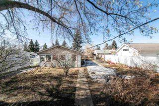 Photo 20: 10546 162 Street in Edmonton: Zone 21 House for sale : MLS®# E4149440