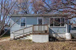 Photo 16: 10546 162 Street in Edmonton: Zone 21 House for sale : MLS®# E4149440