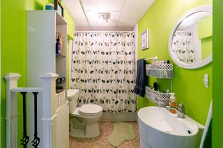Photo 15: 10546 162 Street in Edmonton: Zone 21 House for sale : MLS®# E4149440