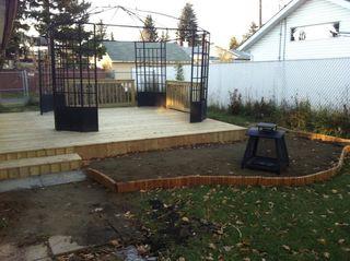 Photo 22: 10546 162 Street in Edmonton: Zone 21 House for sale : MLS®# E4149440