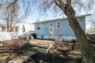 Photo 18: 10546 162 Street in Edmonton: Zone 21 House for sale : MLS®# E4149440