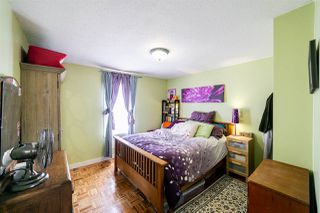 Photo 9: 10546 162 Street in Edmonton: Zone 21 House for sale : MLS®# E4149440