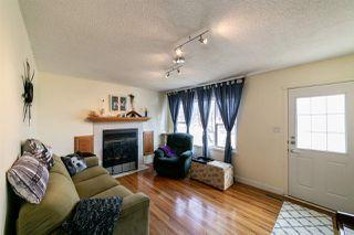 Photo 5: 10546 162 Street in Edmonton: Zone 21 House for sale : MLS®# E4149440
