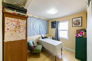 Photo 7: 10546 162 Street in Edmonton: Zone 21 House for sale : MLS®# E4149440