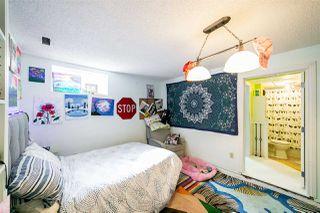 Photo 13: 10546 162 Street in Edmonton: Zone 21 House for sale : MLS®# E4149440