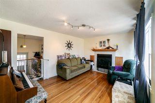Photo 4: 10546 162 Street in Edmonton: Zone 21 House for sale : MLS®# E4149440