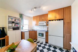 Photo 1: 10546 162 Street in Edmonton: Zone 21 House for sale : MLS®# E4149440