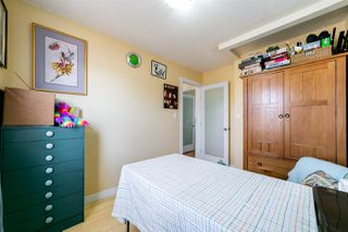 Photo 8: 10546 162 Street in Edmonton: Zone 21 House for sale : MLS®# E4149440