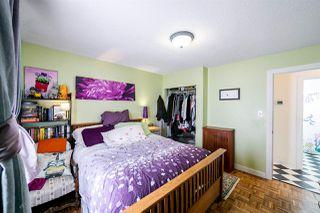 Photo 10: 10546 162 Street in Edmonton: Zone 21 House for sale : MLS®# E4149440