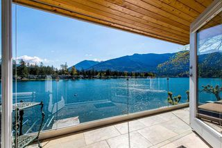 Photo 15: 38 LAKESHORE Drive: Cultus Lake House for sale : MLS®# R2353493