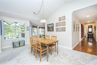 "Photo 6: 401 1283 PARKGATE Avenue in North Vancouver: Northlands Condo for sale in ""Parkgate Place"" : MLS®# R2355284"