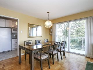 "Photo 5: 601 6076 TISDALL Street in Vancouver: Oakridge VW Condo for sale in ""Mansion House Co Op"" (Vancouver West)  : MLS®# R2356537"