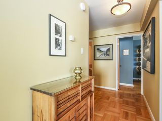 "Photo 17: 601 6076 TISDALL Street in Vancouver: Oakridge VW Condo for sale in ""Mansion House Co Op"" (Vancouver West)  : MLS®# R2356537"