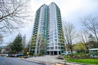 Photo 1: 1901 10082 148 Street in Surrey: Guildford Condo for sale (North Surrey)  : MLS®# R2357774