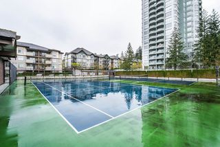 Photo 20: 1901 10082 148 Street in Surrey: Guildford Condo for sale (North Surrey)  : MLS®# R2357774