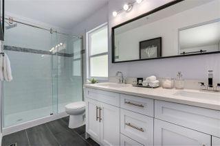 Photo 12: 21199 RIVER Road in Maple Ridge: Southwest Maple Ridge House for sale : MLS®# R2358329