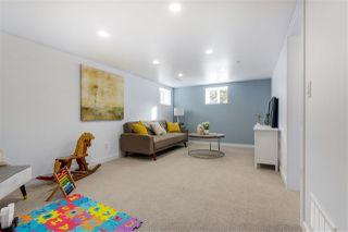 Photo 14: 21199 RIVER Road in Maple Ridge: Southwest Maple Ridge House for sale : MLS®# R2358329
