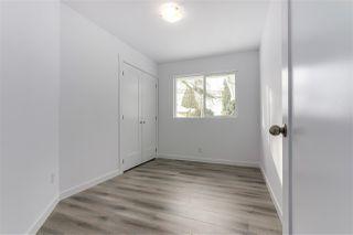 Photo 13: 21199 RIVER Road in Maple Ridge: Southwest Maple Ridge House for sale : MLS®# R2358329