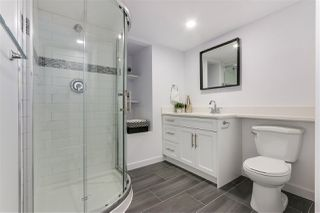 Photo 17: 21199 RIVER Road in Maple Ridge: Southwest Maple Ridge House for sale : MLS®# R2358329