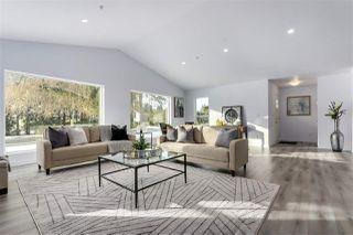 Photo 2: 21199 RIVER Road in Maple Ridge: Southwest Maple Ridge House for sale : MLS®# R2358329