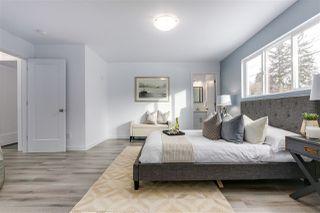 Photo 11: 21199 RIVER Road in Maple Ridge: Southwest Maple Ridge House for sale : MLS®# R2358329