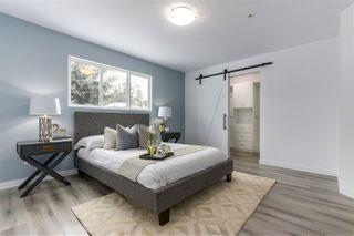 Photo 10: 21199 RIVER Road in Maple Ridge: Southwest Maple Ridge House for sale : MLS®# R2358329